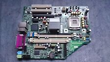 HP DC7700 SFF Desktop Motherboard 404674-001 ~Working~