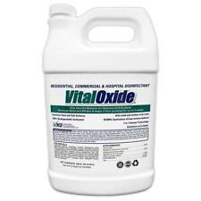 Vital Oxide Disinfectant - Gallon