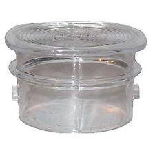 Replacement filler cap 24997 for Oster blender jar lid