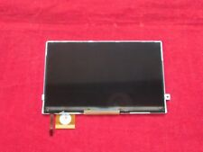 LCD Display Screen Sony PSP 3000 Series Playstation Portable Screen NEW