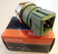 Engine Coolant Temperature Sensor For Renault Clio Espace Laguna Scenic 1.8 2.0