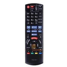 BLU-RAY DVD Player Remote Control PBD-957 fr Panasonic Player DMP-BD75 DMP-BD755