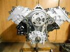 5.7l Hemi Vvt Dodgechryslerjeep Reman Long Block Engine 09-17-no Core Charge