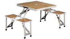Tische Campings Tische-Möbel