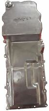 Jeep/Dodge 68212569AA SRT Oil Pan V8