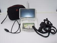 Garmin nuvi 1300 4.3-Inch Widescreen Portable Gps Navigator Accessories