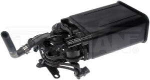Dorman 911-617 Evaporative Emissions Charcoal Canister For 97-99 Camry ES300