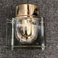 Christian Dior L'Or De Vie La Creme Riche 50ml Moisturizer Empty Refill Bottle