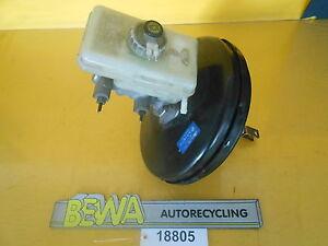 Bremskraftverstärker/Hauptbremszylinder   BMW E36  343311634719   Nr.18805