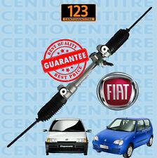 SCATOLA STERZO FIAT CINQUECENTO 700 ED//900//900 I// 1.1 SPORTING