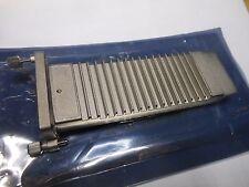 Genuine Cisco XENPAK Optical Transceiver Module XENPAK-10GB-LR 10-1838-03