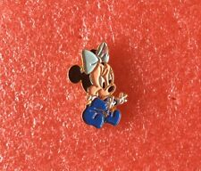 Pins Walt Disney Babies MINNIE BÉBÉ