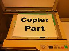 Kyocera 53310460 Separation Roller 25E for KM-4230 KM-5230 Copier Part
