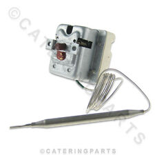 More details for stott benham sew824 ego 3 phase hi limit safety thermostat steamers 55.32522.070