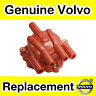 GENUINE VOLVO 740 940 Series 85' on DISTRIBUTOR CAP