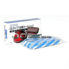 Eikosha Cs-X3 Air Spencer Cs Type Air Freshener Refill/ Stand Alone Squash