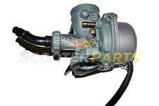 Dirt Pit Bike Engine Motor Carburetor Carb 70cc 90cc Pitsterpro XJR SS 70 90