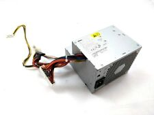 Dell X9072 Optiplex 320 330 GX620 745 280 W power supply