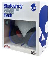 Skullcandy Hesh New York Knicks Stereo Headphones With MIC1