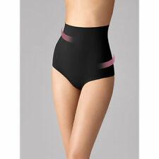 Begood leggins capri contenitivi modellanti nero Shaping /& Retaining Capri