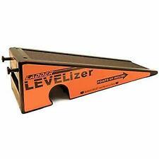 The Levelizer Fast Safe & Easy Ladder Leveling 748252115270
