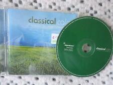 CD musicali classici Mozart