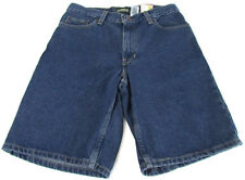 Mens Jeans Shorts Size 40 Outdoor Life