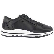 Scarpe donna Armani Exchange nero mod. XDX006 Sneakers