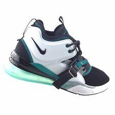 Nike Euro Talla 47,5 2018 Zapatos Deportivos para Hombres   eBay
