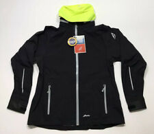 Atlantis Weather Gear Mens Sailing 3M Jacket Size XXL MSRP $295 *NEW*