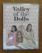 Valley of the Dolls (Blu-Ray, Criterion Collection Spine 835)