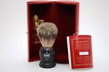 Kent Shaving Brush T4