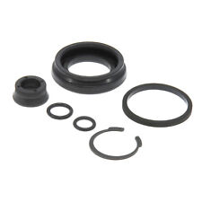Disc Brake Caliper Repair Kit Rear Centric 143.33031