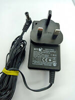 BT AC/DC Power Adapter Supply for Home Hub 3 Type A 12V 1000mA 1.0A PSU