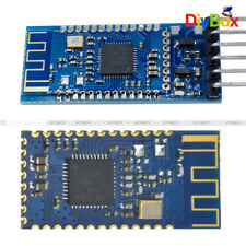HM-10 BLE CC2540 CC2541 Bluetooth 4.0 Serial Wireless UART Transceiver Module DB