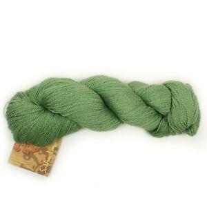 Mirasol Sulka Legato Alpaca and Silk