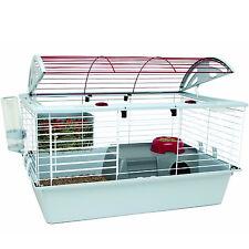 Pet Animal Cage Standard Habitat Rabbit Guinea Pig Ferret Mouse Rat Small House