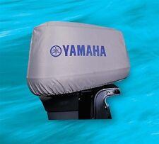 BASIC YAMAHA OUTBOARD MOTOR COVER-YAMAHA LOGO 115 -130L