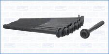 Cylinder Head Bolt Set DODGE DART 16V 2.4 188 ED6 (4/2012-)
