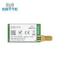 Ebyte SX1278 LoRa 433MHz 1W E32-433T30D 30dBm Long Range IoT Transceiver Module