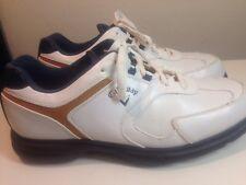 Callaway Golf Shoes m221-22 Mens Sz 11.5