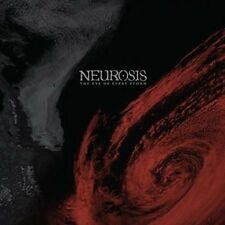 The Eye of Every Storm by Neurosis (Vinyl, Jun-2016, 2 Discs, Relapse Records (USA))