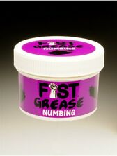 Fist Grease Numbing Hand/Fist/Toy Lubricant Fisting Lube Anal 150ml NEW !!!