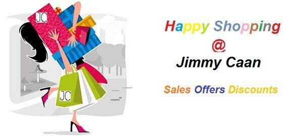 Jimmy Caan