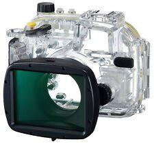 Canon Waterproof Case WP-DC53 for PowerShot G1 X Mark II  Digital Camera Japan