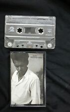 John Mellencamp by John Mellencamp (Cassette, Oct-1998, Columbia)