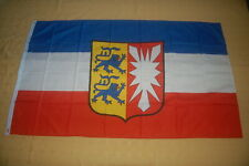 Fahne Leuchtturm STORCH Flagge 90x150 cm Hissfahne Hissflagge Flaggen Störche