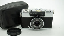 Olympus PEN EE-3 35mm Film Camera K8 (5554897)