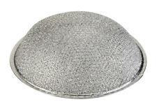 Broan 10-1/2 in. W Silver Range Hood Filter