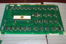 Texas Instruments, ASSY, 2497447, SCHEM2497445